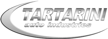 Tartarini Auto Industries